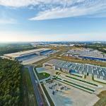BPPT to jeden z największych takich projektów w Polsce