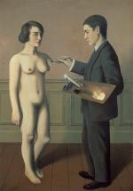 Niemożliwa próba, 1928