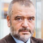 Dariusz Filar były członek Rady Polityki Pieniężnej