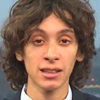 Alex Macheras, analityk BBC i CNN
