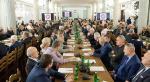 Zjazd Cechów Rzemiosła Polskiego pokazał siłę sektora, który zatrudnia 3 mln osób w ponad 130 zawodach