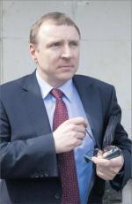 Jacek Kurski ma szefować TVP przez najbliższe cztery lata