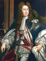 Jerzy I Hanowerski, pierwszy król Wielkiej Brytanii pochodzący z Niemiec, nigdy nie nauczył się języka angielskiego, a w rozmowach ze swoimi ministrami posługiwał się fatalną łaciną.