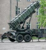 Producent Patriotów – Raytheon zapowiada w Polsce zamówienia na poziomie połowy wartości rakietowego kontraktu.