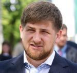 Ramzan Kadyrow od 5 lat rządzi Czeczenią żelazną ręką.