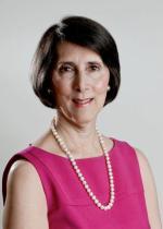 Karlyn Bowman jest dyrektorem ds. badania opinii publicznej w American Enterprise Institute w Waszyngtonie.