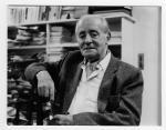 """Jerzy Giedroyc od początku dążył do tego, by po jego śmierci dzieło """"Kultury"""" było kontynuowane"""