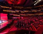 Wrocławski kongres jest kontynuacją krakowskiego impact'16, który odbył się w czerwcu br.