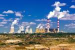 Zasoby węgla w Bełchatowie pozwolą na eksploatację odkrywki do 2030 r.