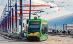 Po Poznaniu będzie jeździć więcej tramwajów.