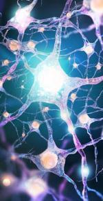 Stwardnienie rozsiane uszkadza układ nerwowy