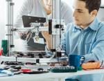 Kredyt na innowacje technologiczne to środki wspierające rozwój firm.