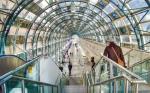 Dzięki dotacjom na innowację firma Q4Glass rozwija działalność i np. dostarcza szyby na rewitalizację głównego dworca kolejowego w Toronto.