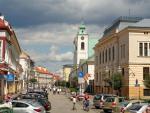 Wpływy z płatnego parkowania w Rzeszowie wyniosły 3,5 mln zł.