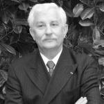 Krzysztof Turowski