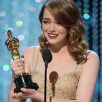 Emma Stone – najlepsza aktorka pierwszoplanowa