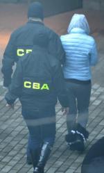 Za śmierć CBA zapłaci rodzinie informatora 18-krotność średniej płacy.