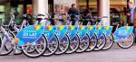 W Opolu jest już 188 rowerów tradycyjnych, dziesięć typu cargo oraz 19 stacji.
