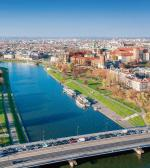 Czynsze bazowe w najlepszych biurowcach w Krakowie wynoszą 13–14,5 euro za mkw. miesięcznie. Jednak ze względu na rabaty ostatecznie są o ok. 20 proc. niższe.