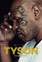 3. Mike Tyson. Moja prawda