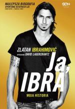 5. Ja, Ibra