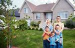 Przepisy nakazują przeprowadzanie okresowych kontroli stanu nieruchomości.