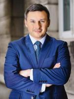 Piotr Osiecki,  prezes Altus TFI.