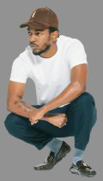 Kendrick Lamar, jego fanem jest też Barack Obama.