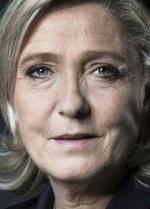 Marine Le Pene