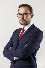 Rafał Tomasiak chciał stworzyć drukarkę prostą w obsłudze.