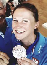 Agnieszka Skrzypulec