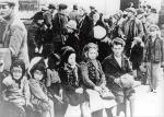 30 tys. dzieci z Zamojszczyzny oddzielono od rodziców i poddano przymusowej germanizacji.