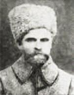 Nikołaj Pawlenko już pod koniec 1941 r. był poszukiwany za dezercję, a mimo to przez kolejną dekadę dowodził fikcyjną jednostką.
