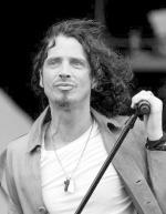 Chris Cornell (1964–2017)