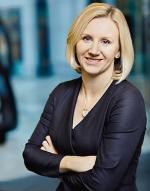 Aldona Leszczyńska-Mikulska, ekspert Kancelarii GWW