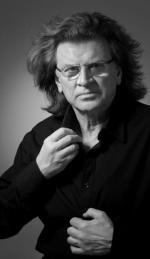 Zbigniew Wodecki (1950–2017)