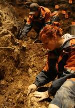 Nowa technika pozwoli dokładniej przebadać ślady sprzed tysięcy lat na przykład w Denisowej Jaskini na Syberii