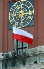 Polska ma szansę stać się globalną potęgą  Jakub Ostałowski