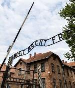 Dokumenty z Auschwitz zostały wywiezione w 1945 r.