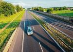 Remont północnej autostrady A4 będzie kosztował 21 mln zł.