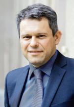 Filip Świtała:  – Uczciwy biznes nie odczuje zmian  z paryskiej konwencji
