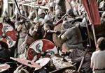 W Wolinie można zobaczyć, jak wyglądało życie pomiędzy IX a XI wiekiem.