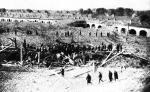 Wybuch bomby w warszawskiej Cytadeli w 1923 r. to największy zamach terrorystyczny w historii Polski. Siła eksplozji była tak duża, że odczuli ją nawet mieszkańcy podwarszawskich miejscowości.