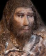 Neandertalczycy dobierali składniki odżywcze pod kątem właściwości leczniczych.