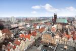 Opole walczy z zanieczyszczeniami powietrza