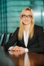 Anna Cudna-Wagner:  powód nie musi udowadniać już winy pozwanego