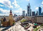 Na niemiecki rynek trafia ponad 27 proc. polskiego eksportu
