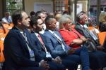 Uczestnicy konferencji rozmawiali m.in. o potencjale stref ekonomicznych