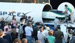 Hyperloop zrewolucjonizuje transport, będzie szybszy od samolotu.