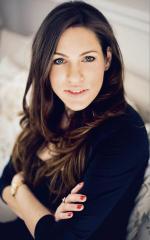 Anna Porczyk-Suchodolska uważa, że wbiznesie trzeba się skupiać na potrzebach partnerów.